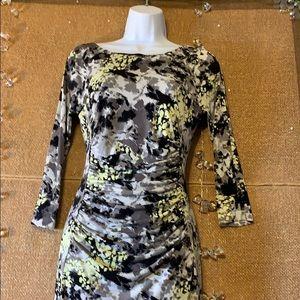 Jlo Jennifer Lopez dress